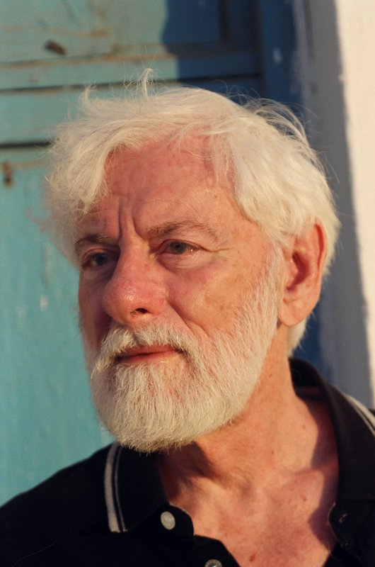 http://outrapolitica.files.wordpress.com/2008/09/uri-avnery.jpg