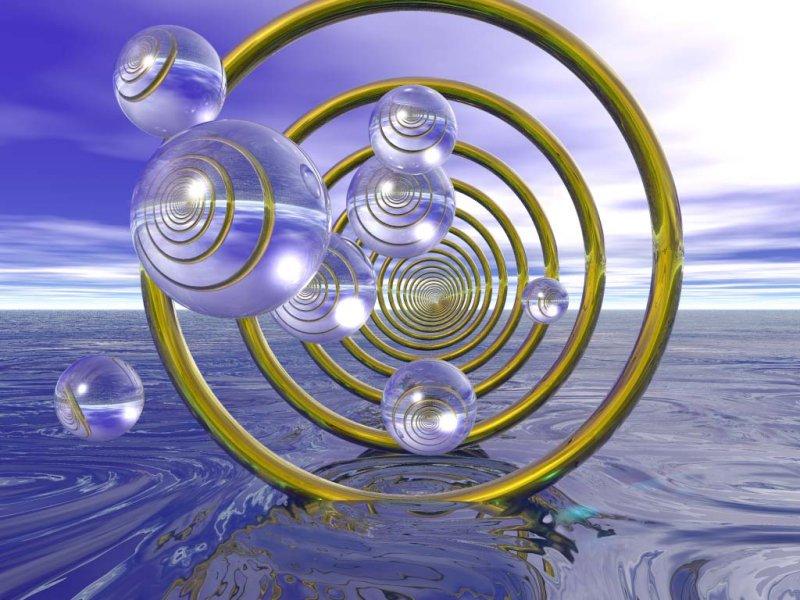 http://outrapolitica.files.wordpress.com/2008/12/bolhas.jpg