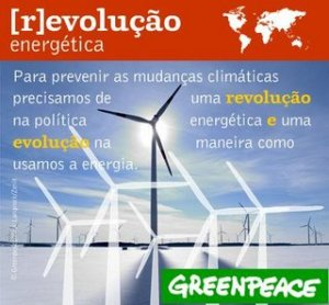 revolucao_energetica
