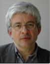 Michel-Husson_scale_Auteur