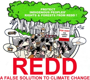 redd_comic-forest_white-email