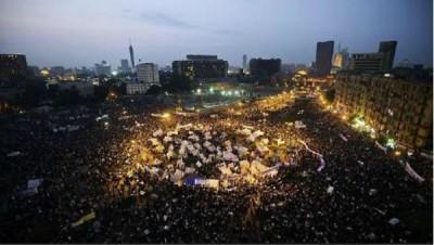 egitocontra_Morsi