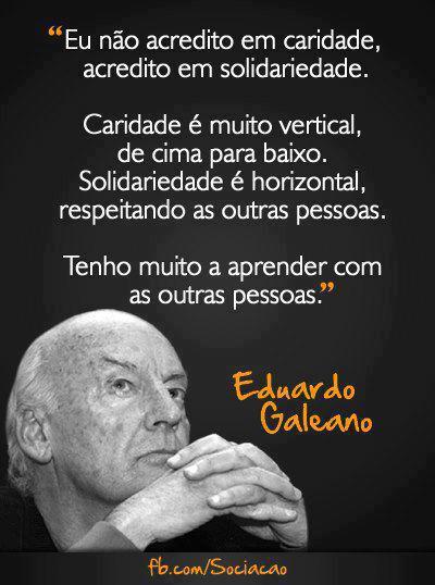 Galeano 5