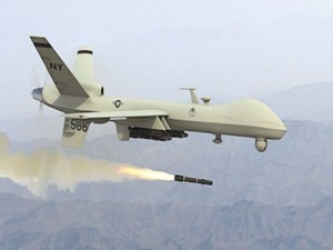 drones-kill-18