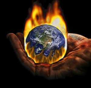global-warming-31