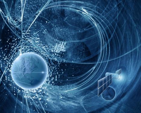 virtual, web 2 0