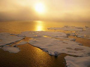 global-warming_6372_600x450