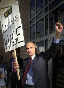 nader-living-wage-sign2-2