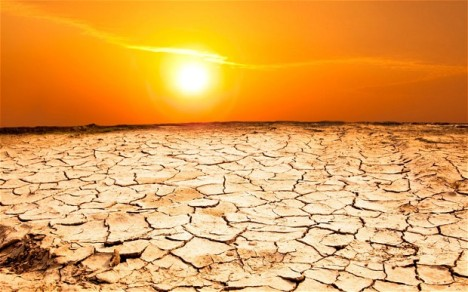 drought_2398818b