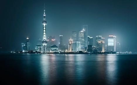 shanghai_2425673k