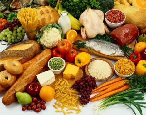 alimentar-ou-toxinfeccao-alimentar-1-335