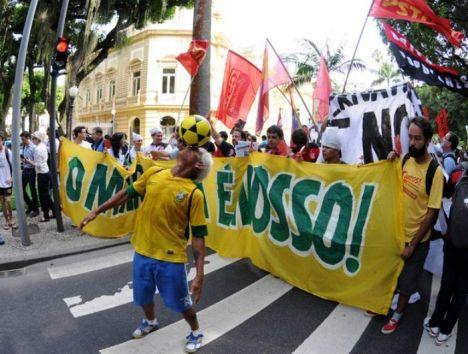 protesto_licitacao_maracana_andur2