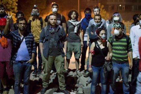 Taksim-pt-5-thumb