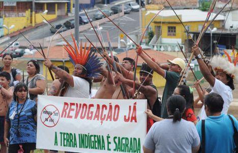 Mundial-Povos-Indigenas-Pais-AGU_ACRIMA20120809_0057_18
