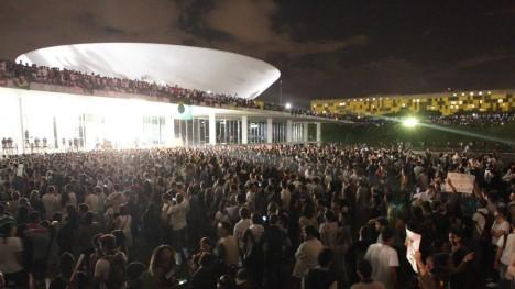 protesto-brasilia11