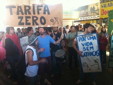 Tarifa-zero1