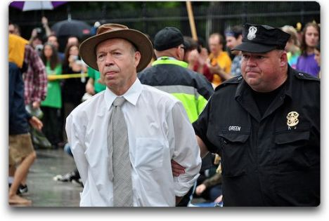 james-hansen-arrested
