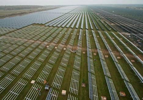 energia-solar-parque-waldpolenz