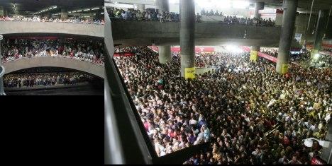 metro_lotado