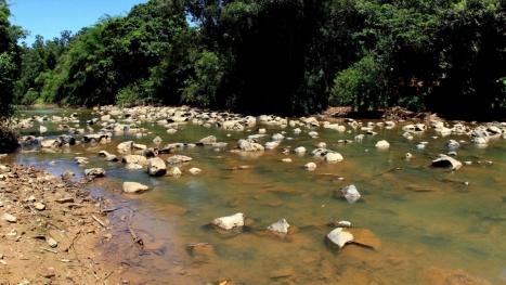 rio-atibaia-esta-com-nivel-de-agua-reduzido