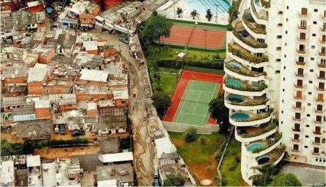 desigualdade-social