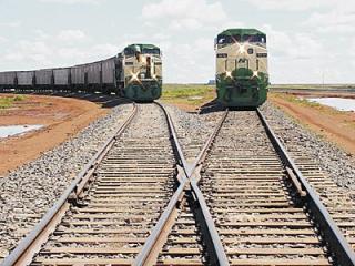 ferrovia_