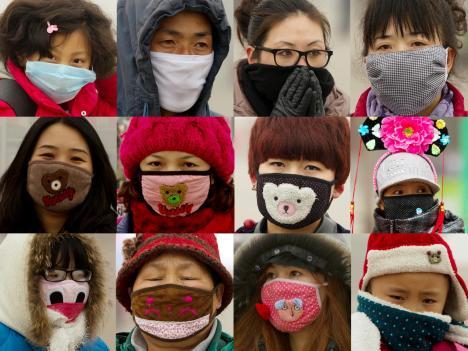 SCMP 30JAN13 CH SMOG12  masks.JPG