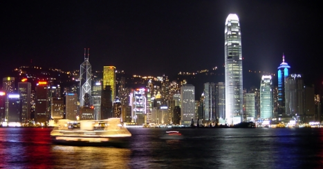 new_hong_kong_night_skyline